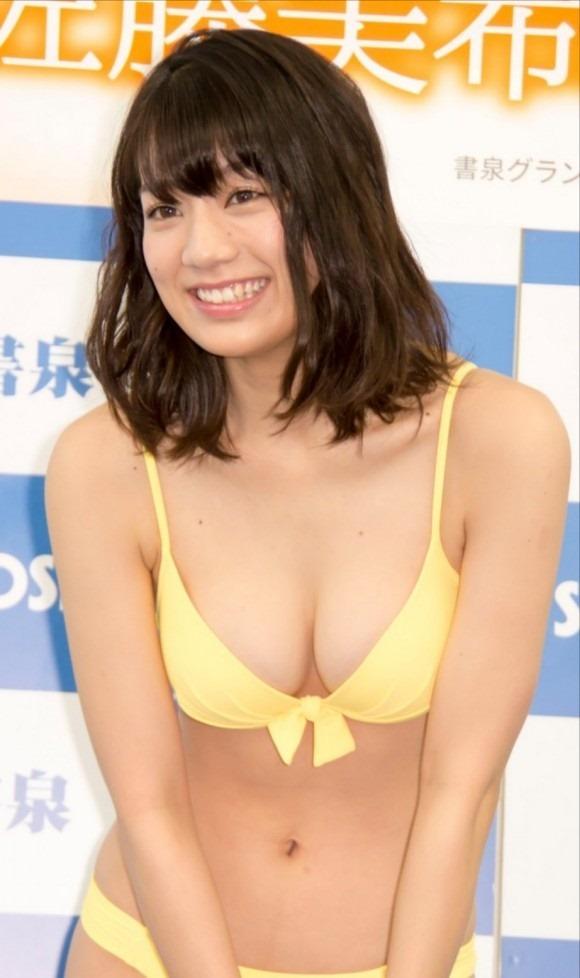 佐藤美希22