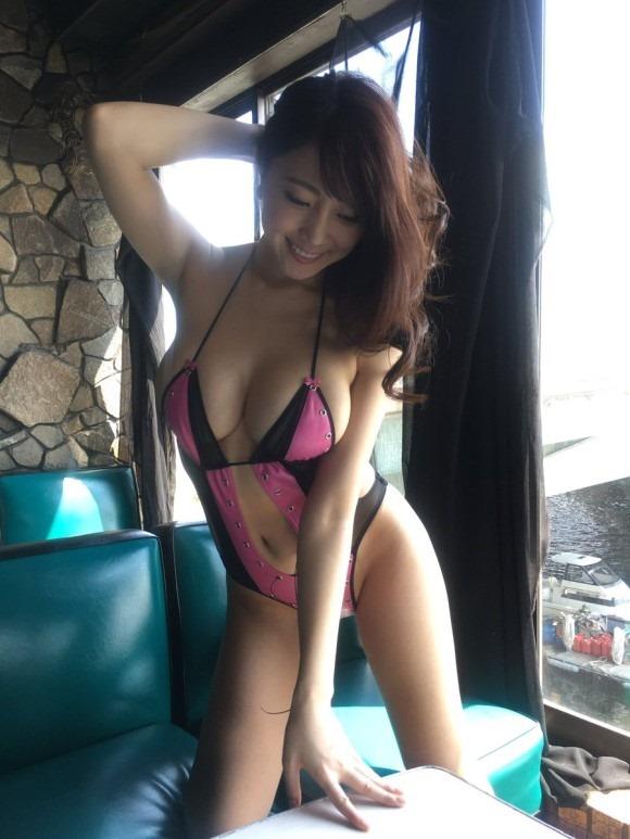 森咲智美23