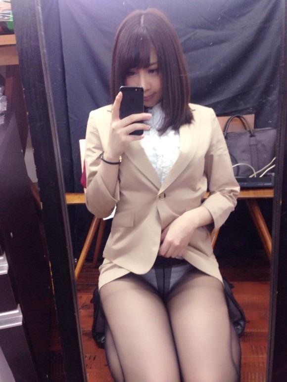 吉田早希23