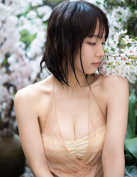 吉岡里帆23