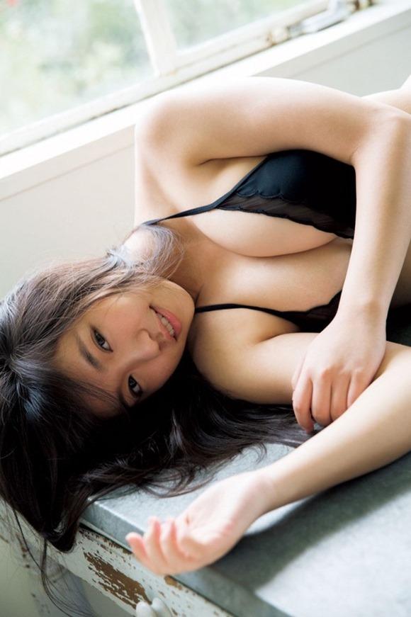 大原優乃23
