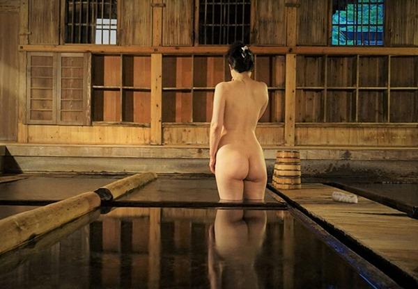 温泉浸り23