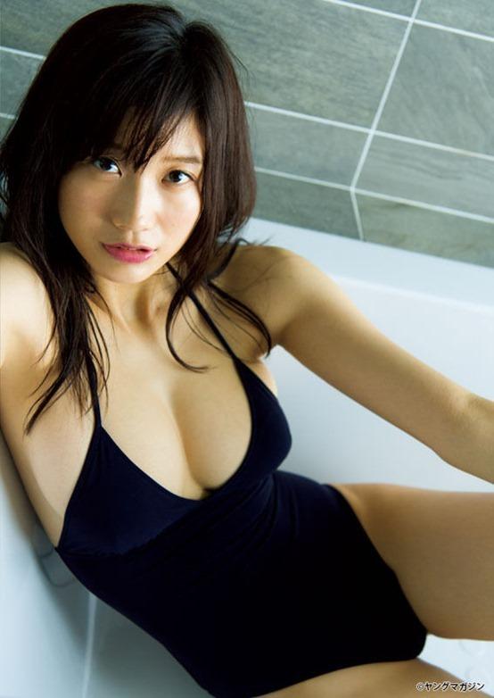 小倉優香24