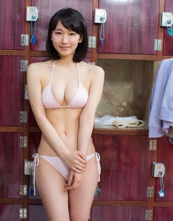吉岡里帆25