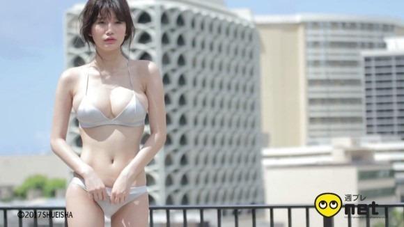 小倉優香28