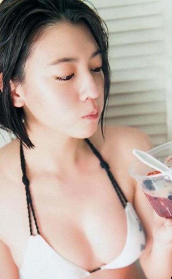 三吉彩花28
