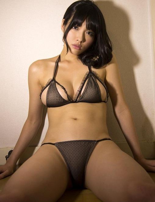 (今野杏南(28)の最終DVDから見納め乳房)ソフマップミズ着えろ写真60枚☆