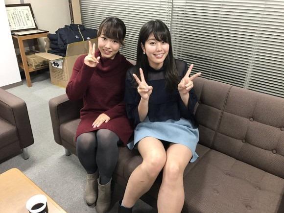 稲村亜美29