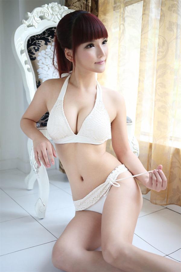 台湾美女29