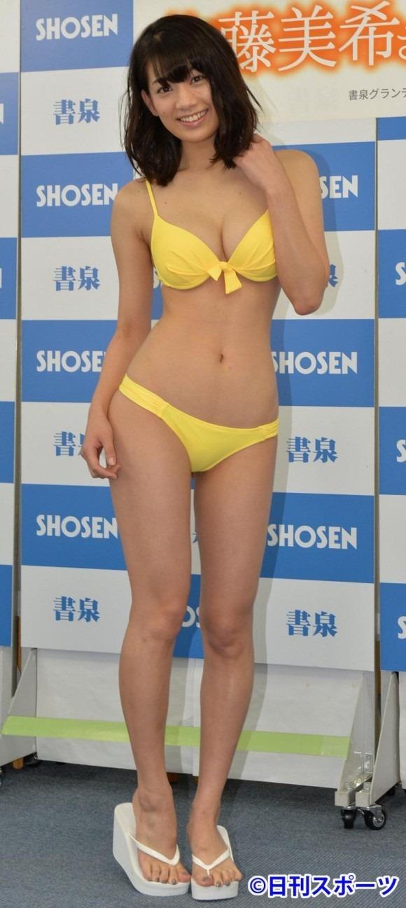 佐藤美希30