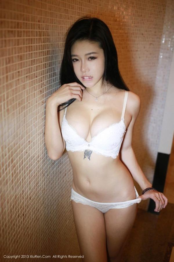 台湾美人32