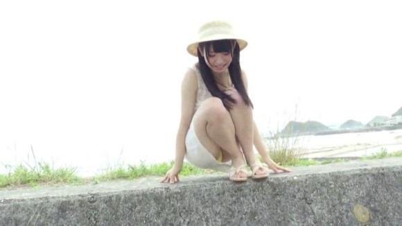窪田美沙3