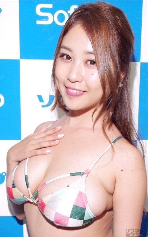 西田麻衣3