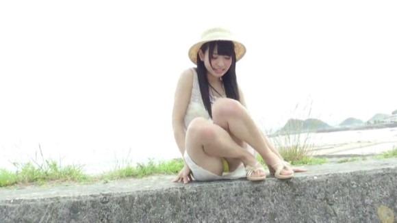 窪田美沙4
