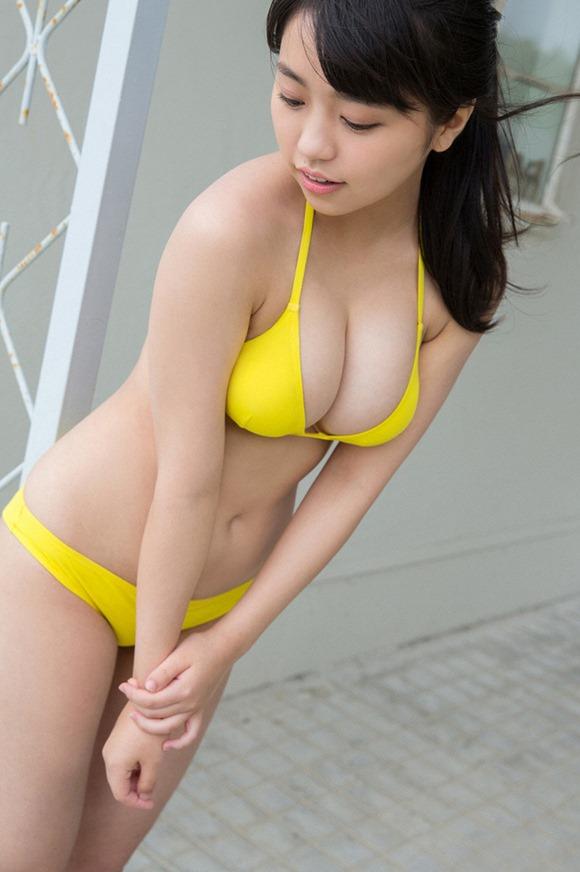 大原優乃4