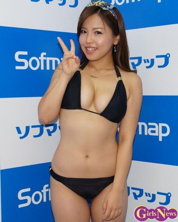白川未奈4