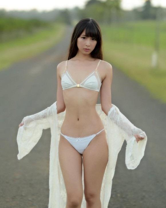 川崎あや51