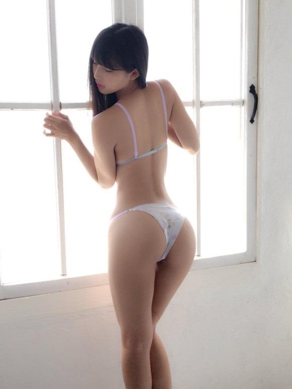 川崎あや57