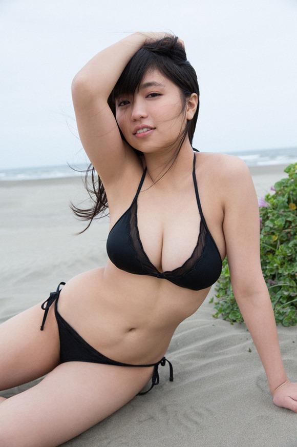 大原優乃5