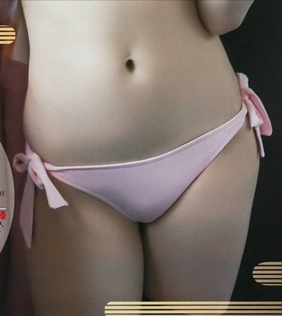 加藤りほ6