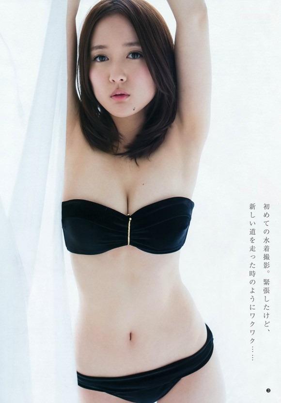 生田佳那6