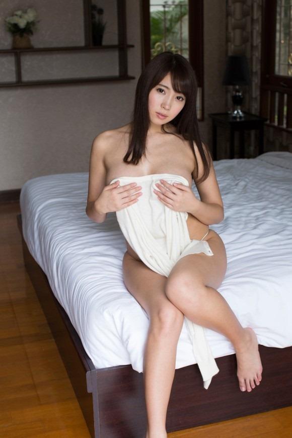 森咲智美7