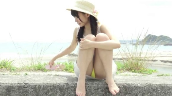 窪田美沙7