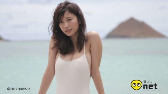 小倉優香8