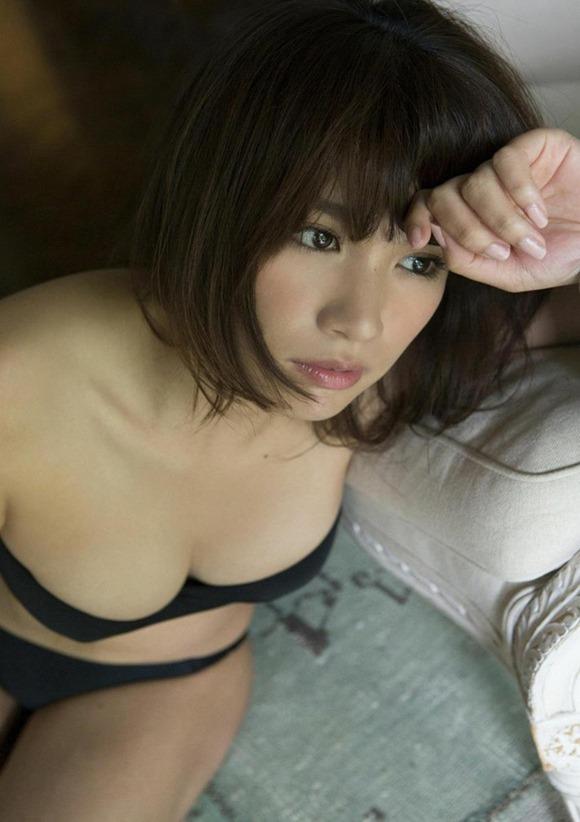 久松郁実8