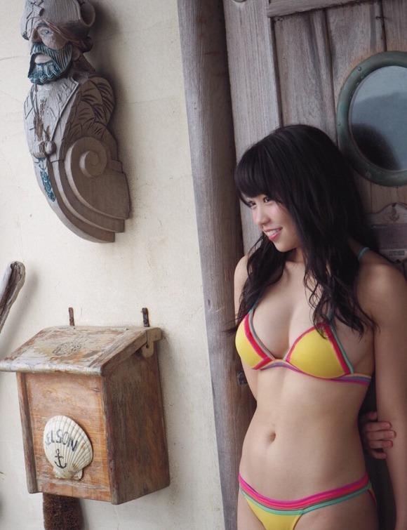 大原優乃8