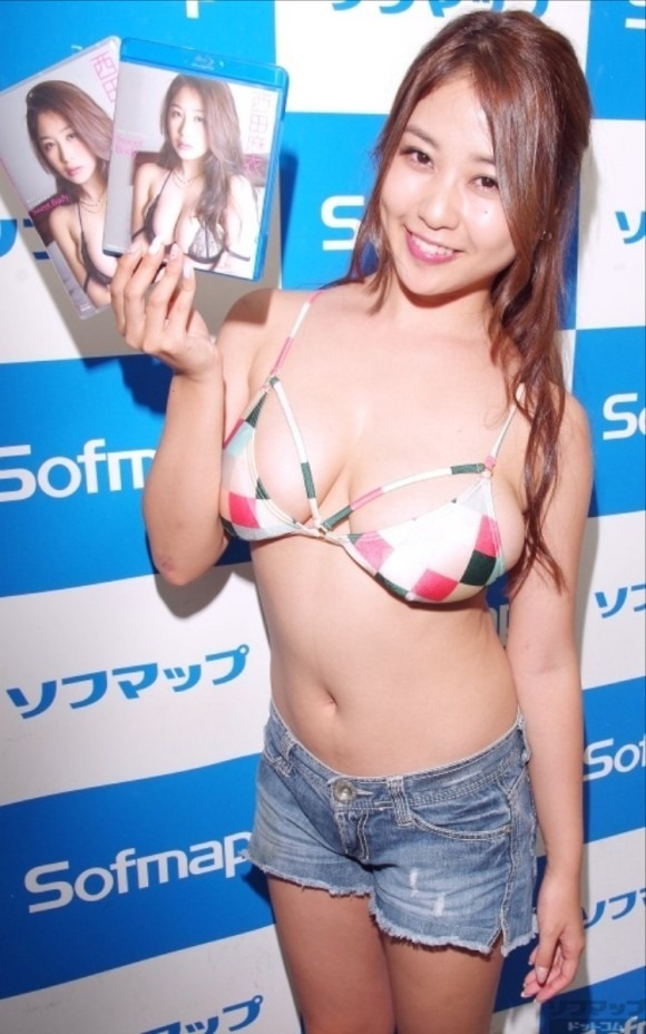 西田麻衣8