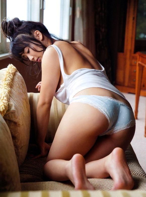 平嶋夏海9