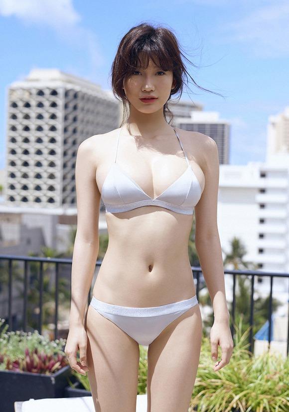 小倉優香9