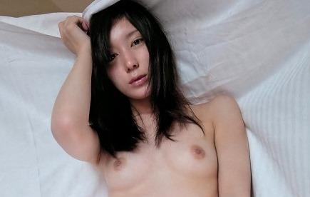 (AV新人仲村みうとSEX渇望)裸体ぬーどまとめえろ写真40枚☆