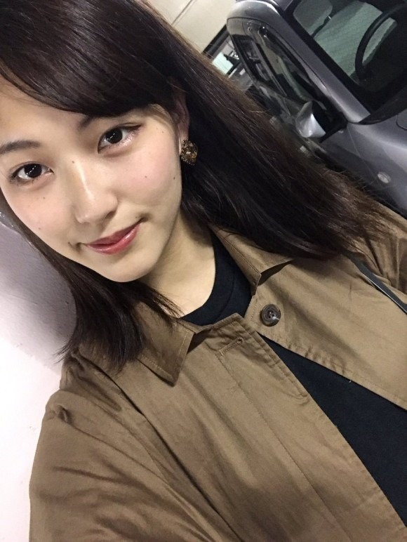 原あや香(21)28