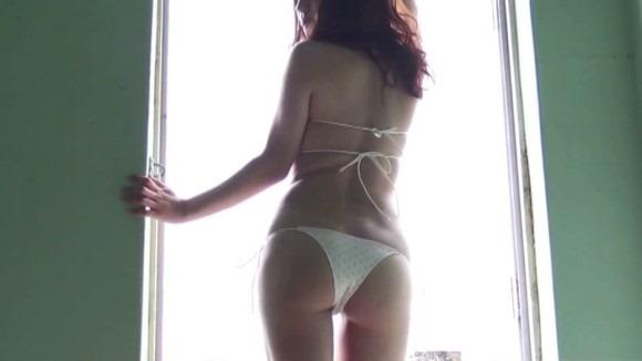 大澤玲美(24)6
