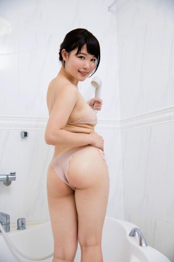 佐々野愛美10