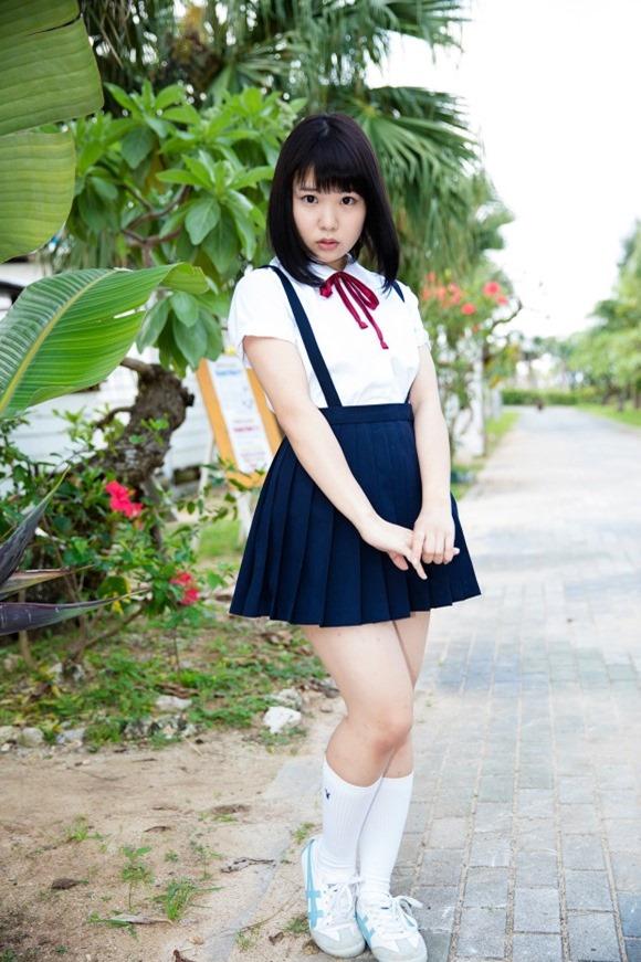佐々野愛美14