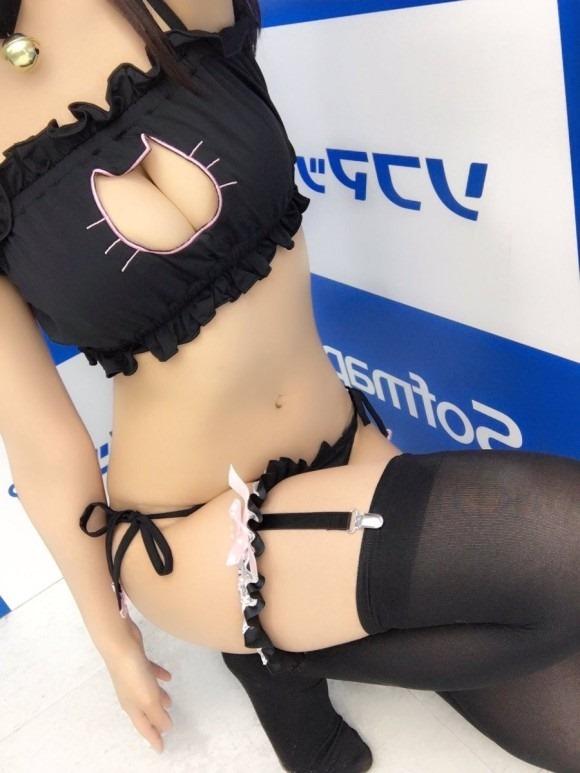 長澤茉里奈16