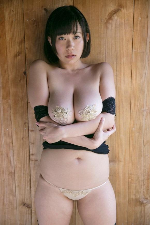 日比谷亜美17