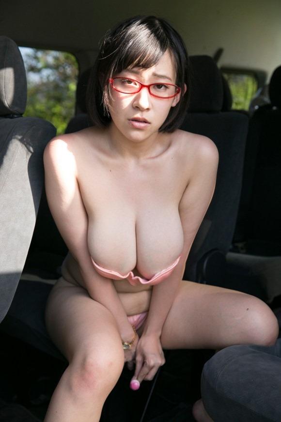 日比谷亜美18