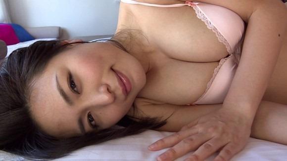 川村ゆきえ26