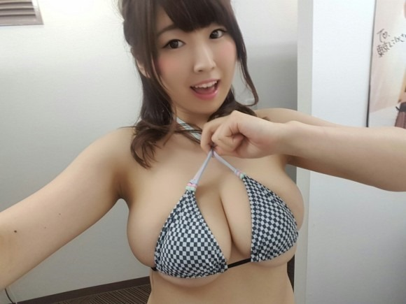 松本菜奈実27