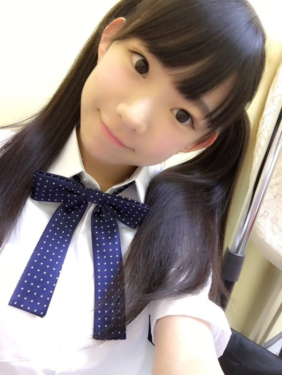 長澤茉里奈29