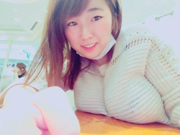 松本菜奈実30