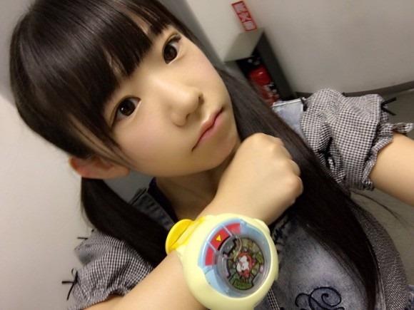 長澤茉里奈30