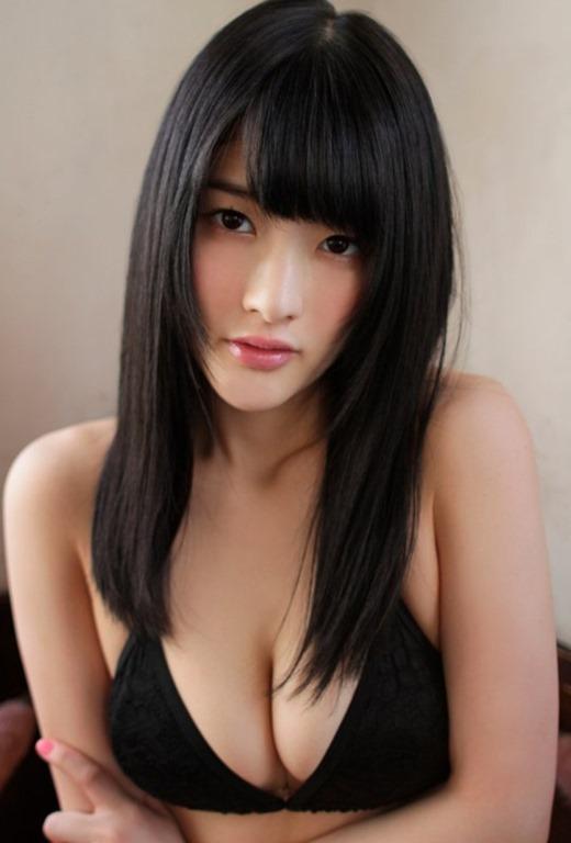 (スチガ・神谷えりな(25)の大きくて色っぽいな乳房)ミズ着えろ写真60枚☆