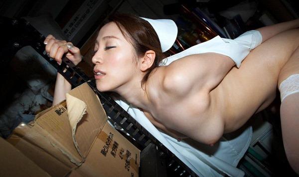 看護婦さん3