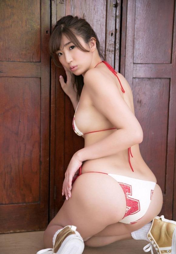 松嶋えいみ3