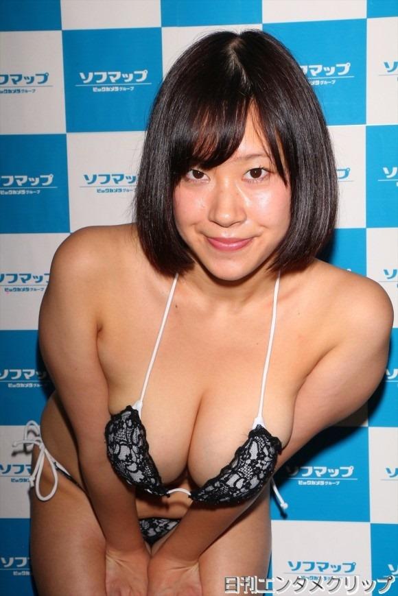 日比谷亜美7